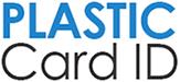 Plastic Card ID Logo