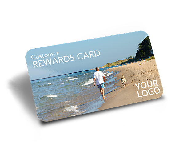 Plastic card id your destination for plastic cards and plastic plastic card printers reheart Gallery
