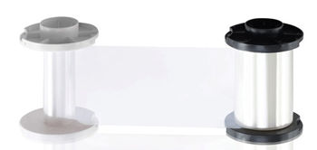 DuraGard Clear (Platinum) 557171-001