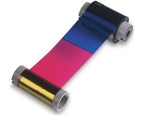 Fargo-YMCKO-Color-Printer-Ribbon-86031