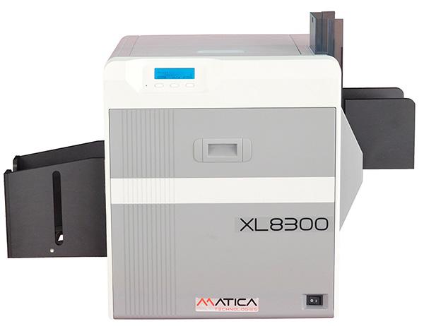 XL8300-3