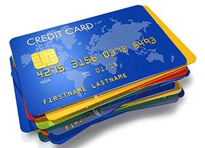 Plastic Card Embossers