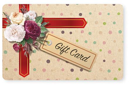 Best Tips for a Gift Card Program