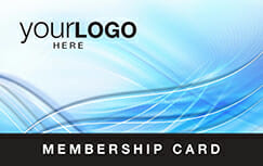 Benefits LOyalty and Gift Cards